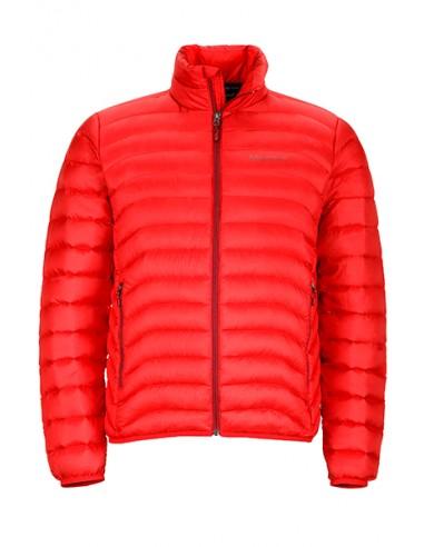 promo code 3e98c 6ad9b Piumino Marmot Uomo - Tullus Jacket