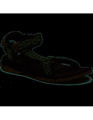 Terra Fi Sandalo Lite Teva Uomo D2IEYeHW9