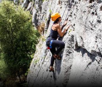 Arrampicata-climbing-associazione-servolare