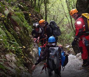 Canyoning-escursioni-servolare17