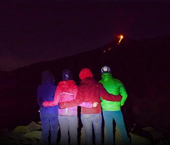Escursioni-etna-eruzione-servolare-colata-nicolosi