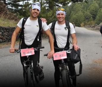 Mountain-bike-associazione-servolare