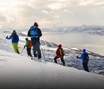 Sci-alpinismo-associazione-servolare2