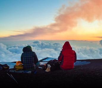Trekking-escursioni-servolare-nicolosi-etna