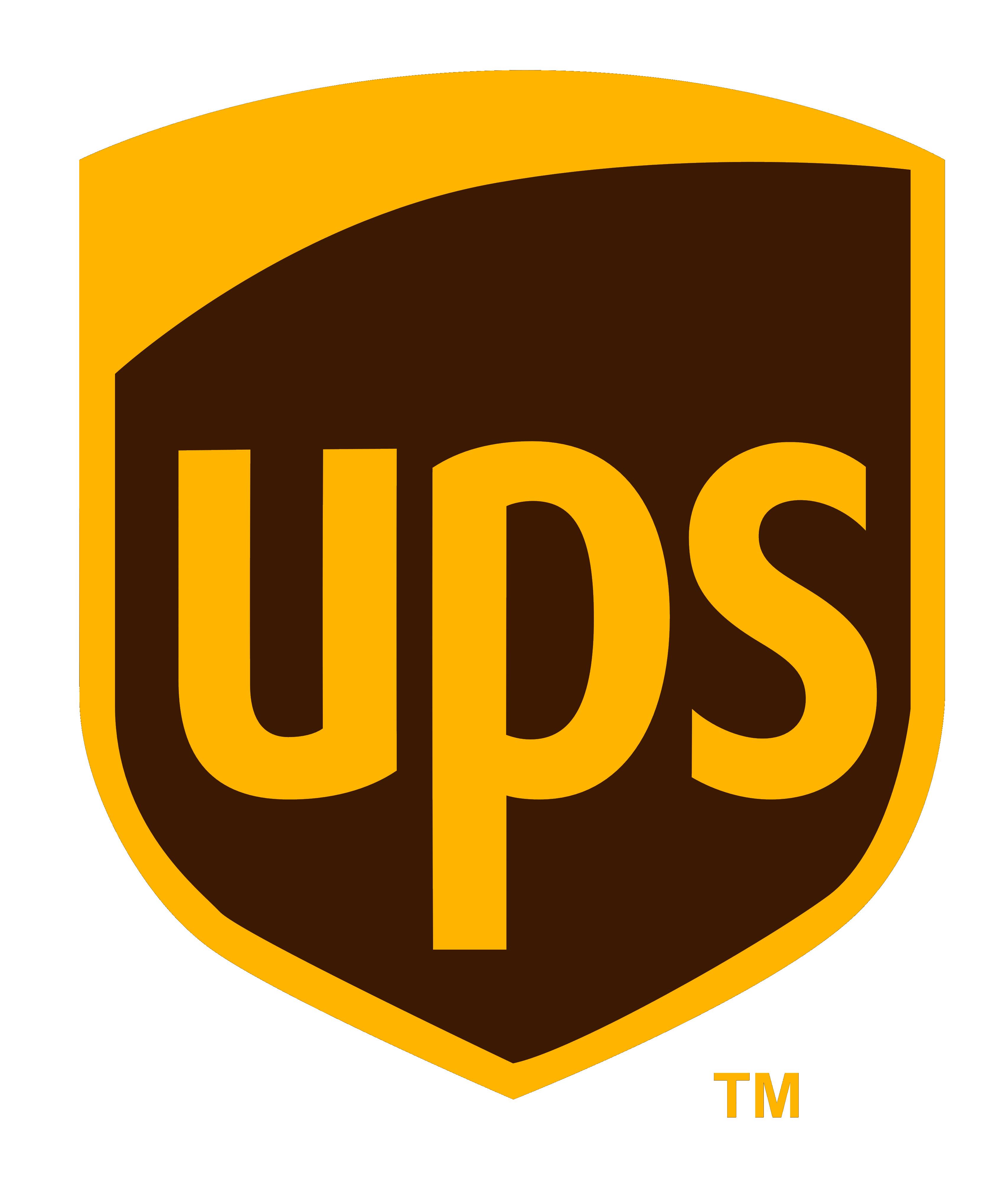 Spedizioni espresse con UPS